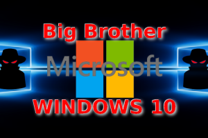 linuxrouen-microsoft-windows-10_stop-spying_banner-300x200.png